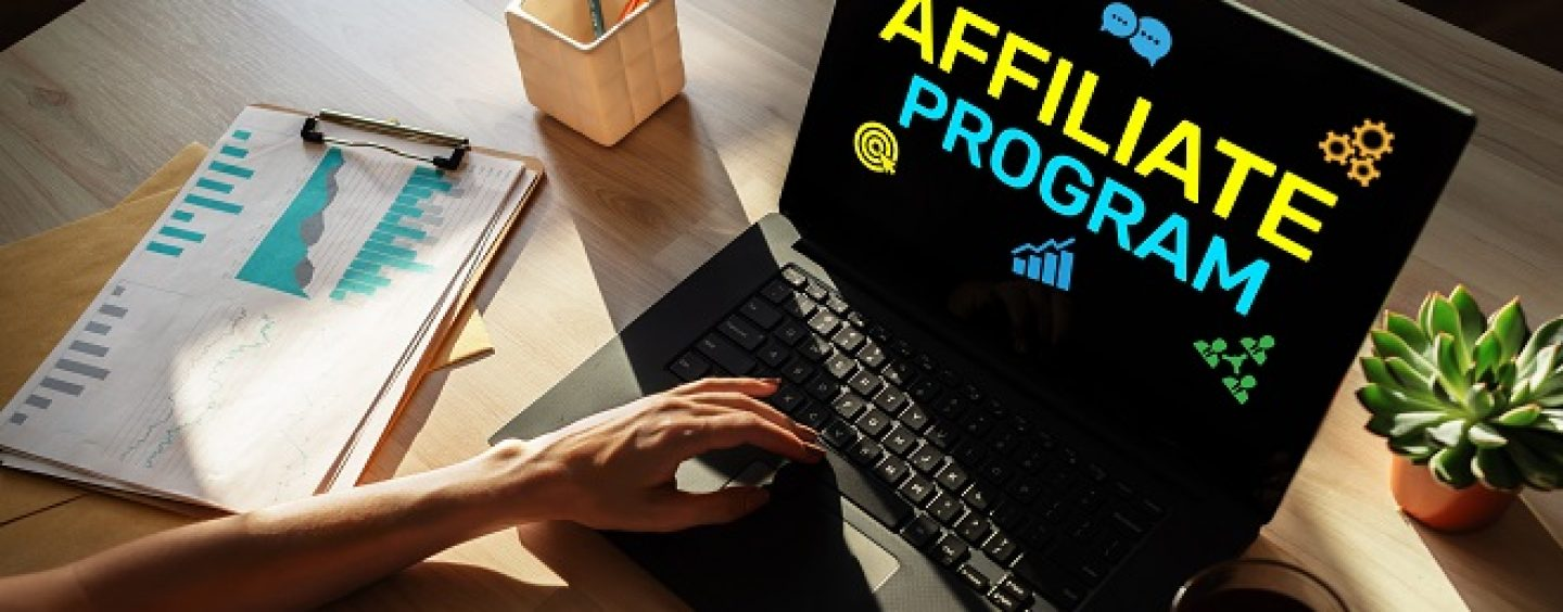 nick profokev alpha affiliates proven program no surprises
