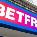 fred done appoints joanne whittaker as betfred ceo