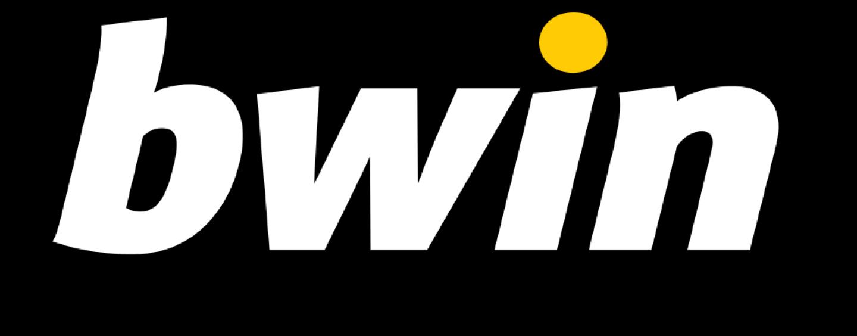 Online bookmaker Bwin