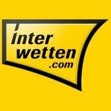 Online bookmaker Interwetten