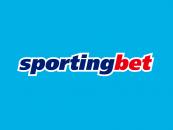 Online bookmaker Sportingbet