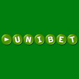 Online bookmaker Unibet