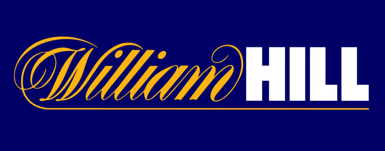 Online bookmaker William Hill